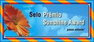 http://2.bp.blogspot.com/-25tcKp1WmlU/TgcCpADXwbI/AAAAAAAAAeE/UVceL4wIhsE/s1600/premio+de+eudoxia+y+mariajo.jpg