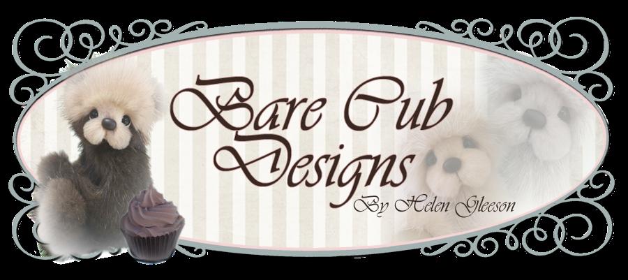 Bare Cub Designs