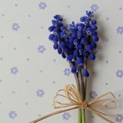 crochet by Vendulka, crochet patterns, Magic with hook and needles, VendulkaM crochet, witch brooch,