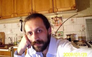 Walther Prager profesor căsătorit care îşi seduce propriile eleve clik