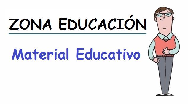 ZONA EDUCACION