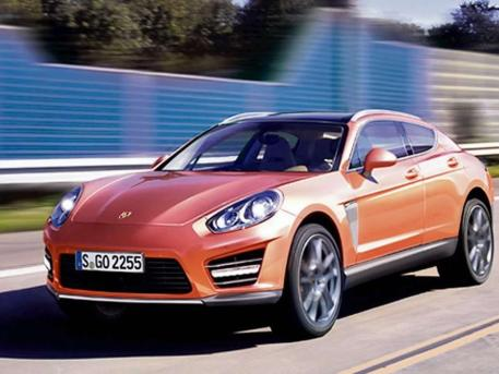 Porsche-Macan.jpg