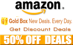 Download8765 Store on Amazon