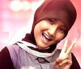 Juara X Factor Indonesia - exnim.com