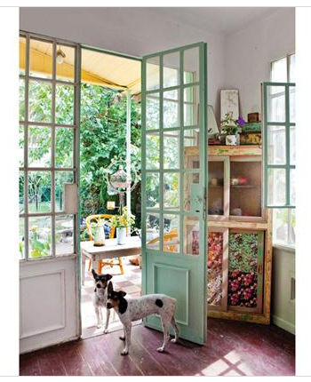 1000+ ideas about Ventanas Para Casas on Pinterest