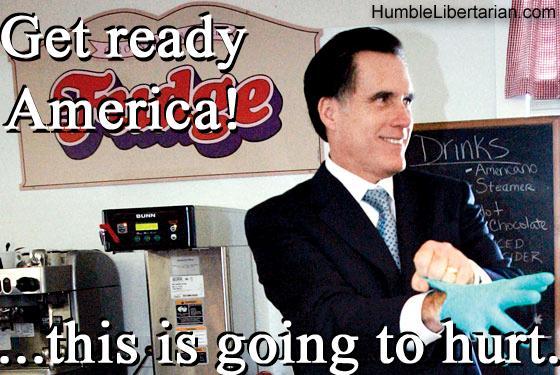 http://2.bp.blogspot.com/-260Z7JD1MvE/Tcl5AyTblyI/AAAAAAAADio/rRAbAZu4lSg/s1600/romneycare.png