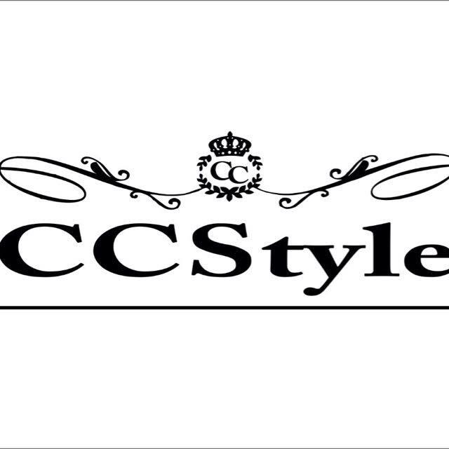 C C STYLE EM TIBAU