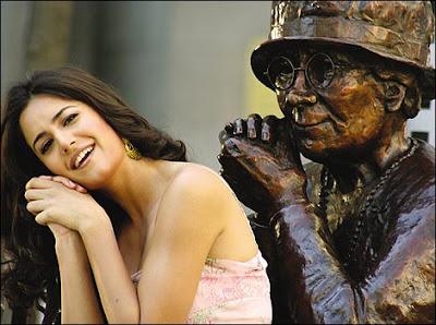 Hindi Movie Hum Ko Deewana Kar Gaye