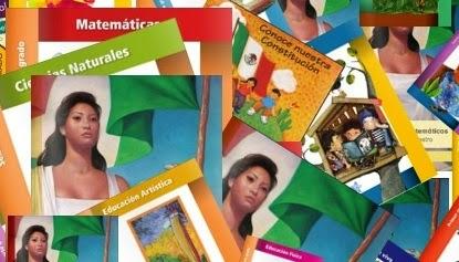Libros 2014-2015
