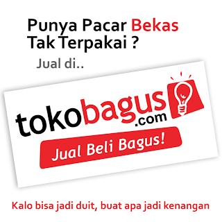 jual-pacar-tokobagus.com