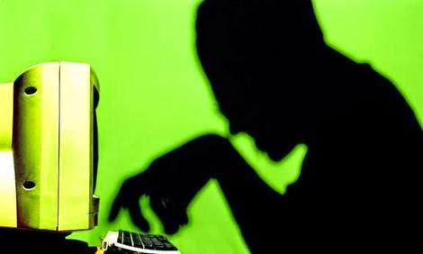 شاهد بنفسك  المعلومات التي تسرقها المواقع من حاسوبك عند زيارتها