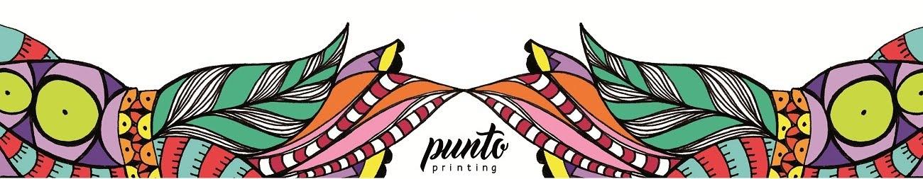 PUNTO PRINTING -tienda online- imprimibles educativos para entornos digitales de aprendizaje