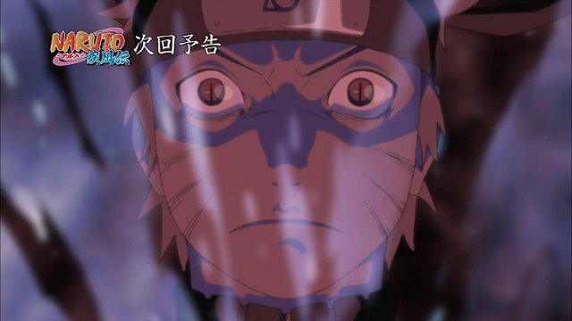 Download Video Naruto Shippuden Episode 295 Subtitle Indonesia