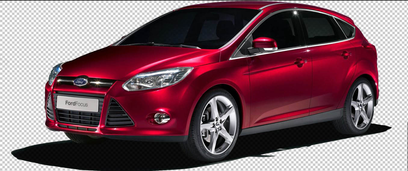 net voiture ford - photo #12