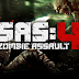 Download SAS: Zombie Assault 4 v1.5.3 Apk + Data