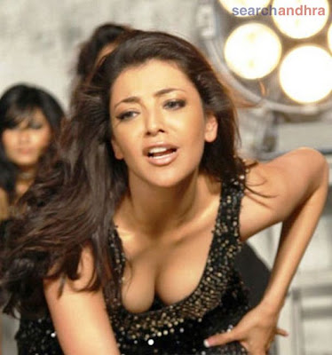 Bollywood Actresses Hot Photos