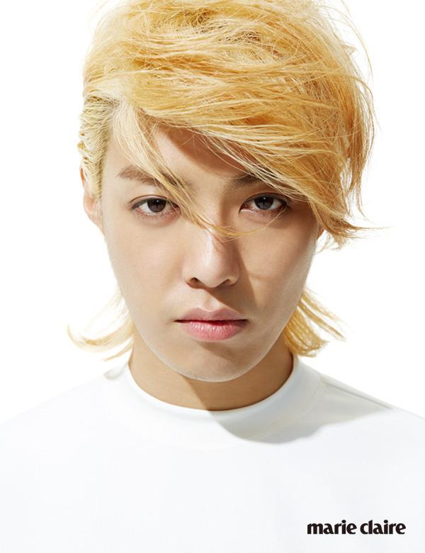 M.I.B Kangnam