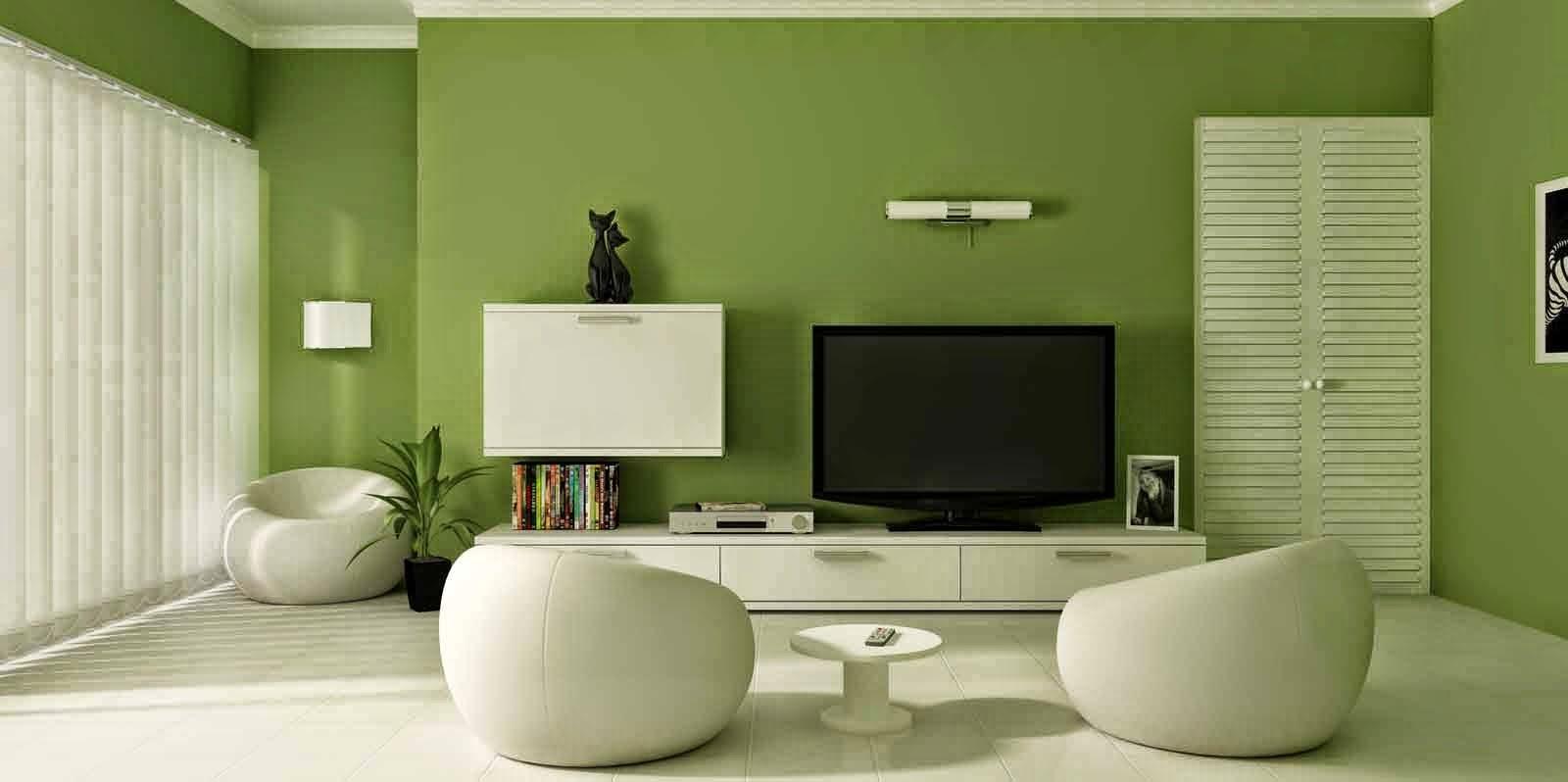 http://ruangantamu.blogspot.com/2014/12/warna-cat-pada-ruangan-tamu.html