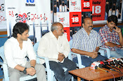 Oka Criminal Prema Katha press meet-thumbnail-13