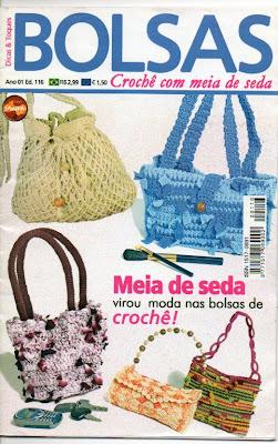 Revistas: Tejidos y Manualidades: Revista: Tejido Practico 2 ...
