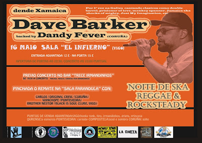 dave-barker