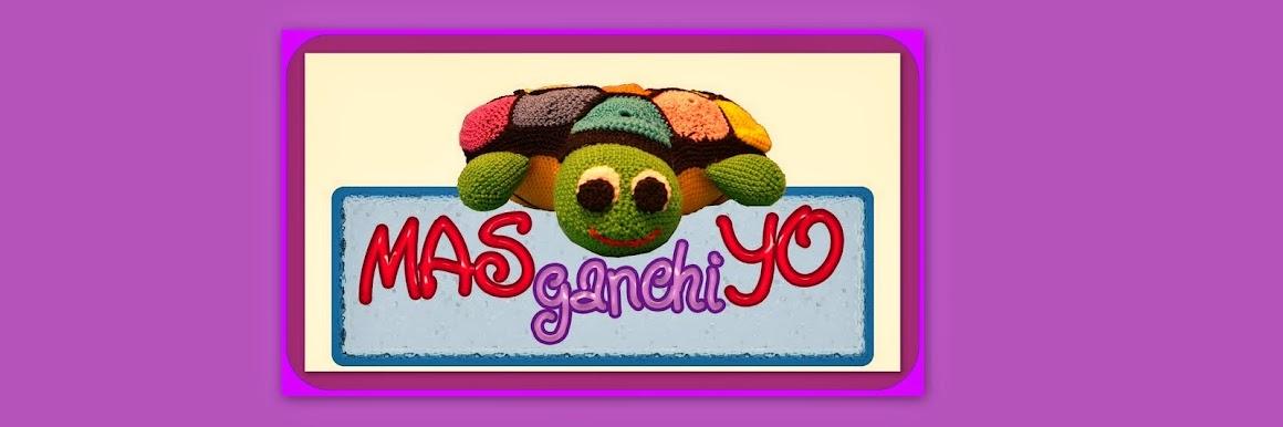 MASganchiYO