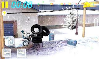 Download Bike Racing 3D v1.8
