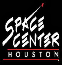 SPACE CENTER HOUSTON (JOHNSON SPACE CENTER)
