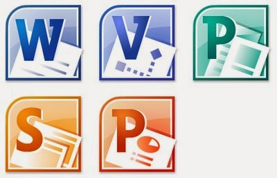 T l charger la version complete du pack microsoft office - Telecharger pack office gratuit 2010 ...