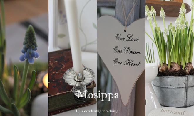 Mosippa