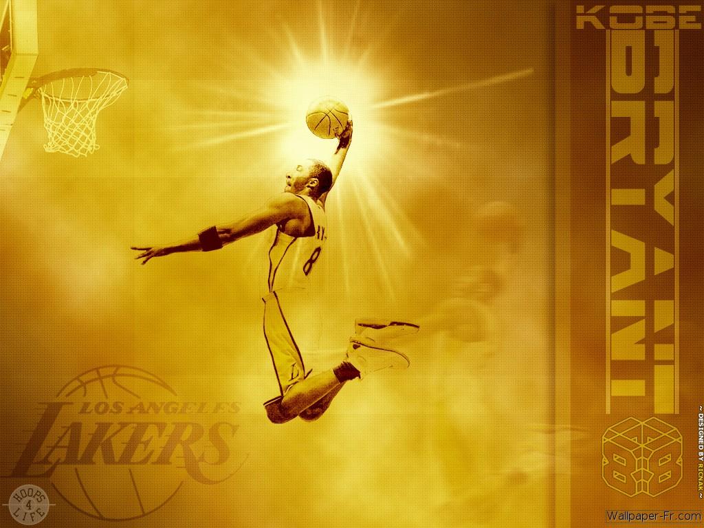 http://2.bp.blogspot.com/-26CZFUK_skE/T72_ydWDvmI/AAAAAAAAAhs/kzTfsvSLbXw/s1600/Kobe_Bryant_4.jpg