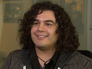 Chris Medina - One More Time Lyrics