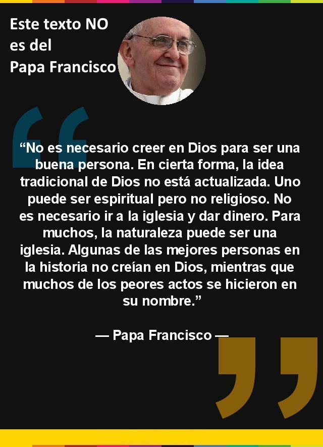 Errores Multifacéticos del Protestantismo #9 El Error Protestante de ...