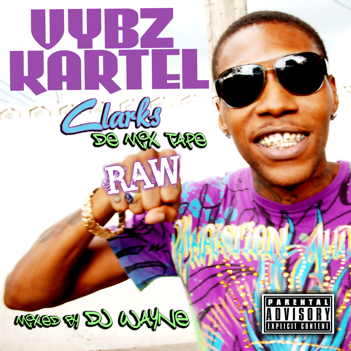 Download Coloring Book Vybz Kartel Dancehall News Flying About Recensione Di Dj Wayne