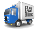 iPhone Free Shipping