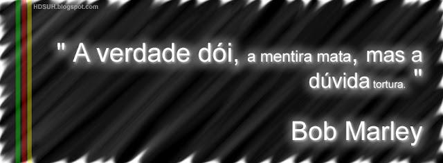 97%23+Capas+para+Facebook+-+frases+do+bob+marley+-+reggae+afro+-+a