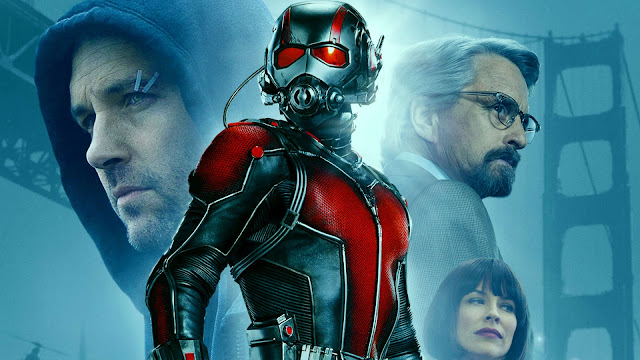 Cute Ant Man Wallpaper Ant-man 2015 Marvel Movie