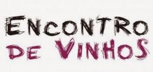 Encontro de Vinhos_CasacomVinho