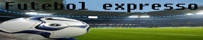 Futebol Expresso ®