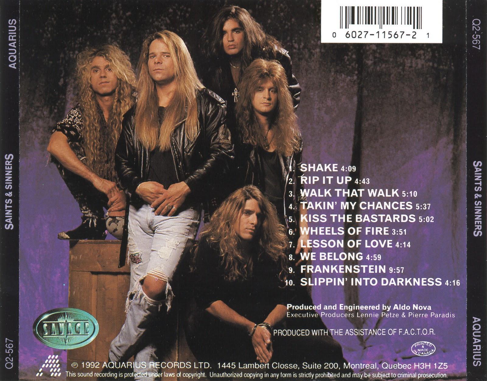 http://2.bp.blogspot.com/-26Kll6r1yHU/TyQbFBH-wkI/AAAAAAAADLU/ewXNu1jw858/s1600/Saints+&+Sinners+(back)+1992+by+Di+Sant.jpg