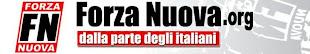 ForzaNuova.org