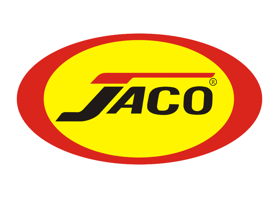 Download Logo Jaco Vector