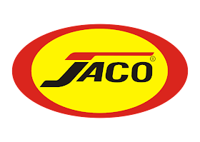 Jaco Logo Vector download free