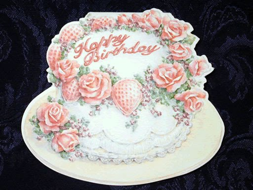 birthday cakes pictures free download