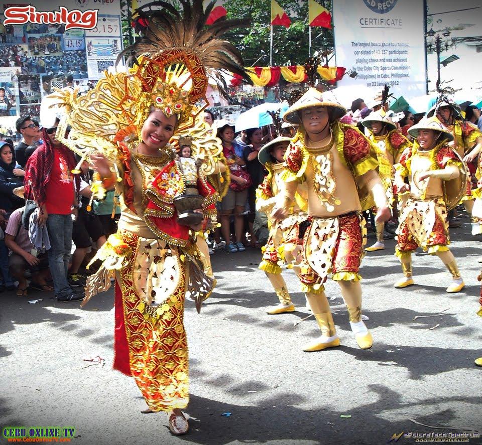 Sinulog_2013_12