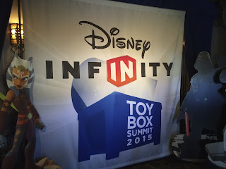 disney infinity toy box summit 2015