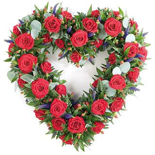 love flowers flowers world