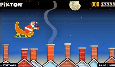http://www.pixton.com/game/santa