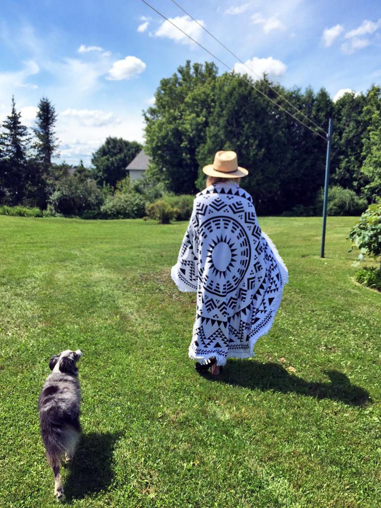 My Marfa Summer, We Are Summer, Wallyface