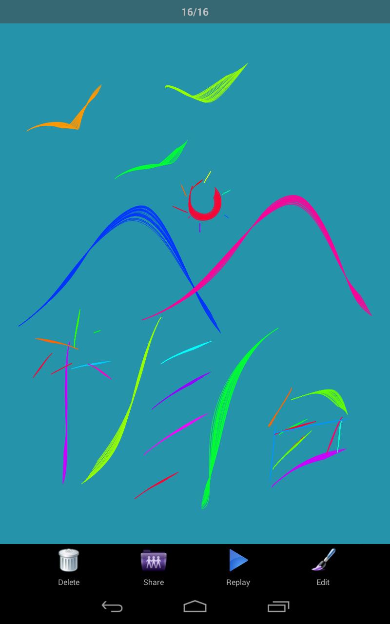Kids Can Doodle Woodbridge